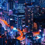 city-population
